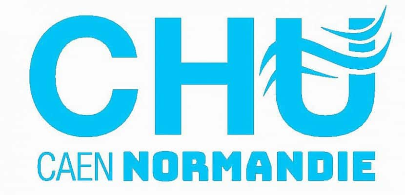 Logo_CHU_de_Caen