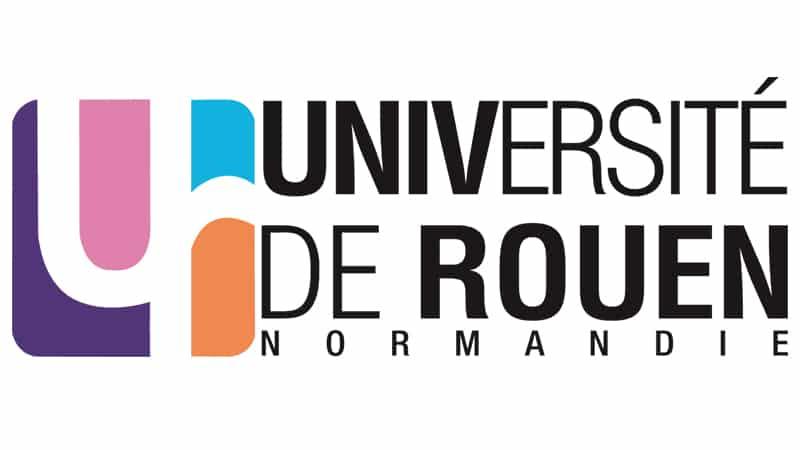 logo-univ-rouen-800x450