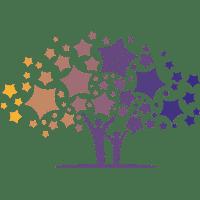 EREN : Espace de Réflexion Ethique de Normandie