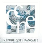 Logo CCNE